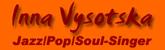 Logo zu Inna Vysotska